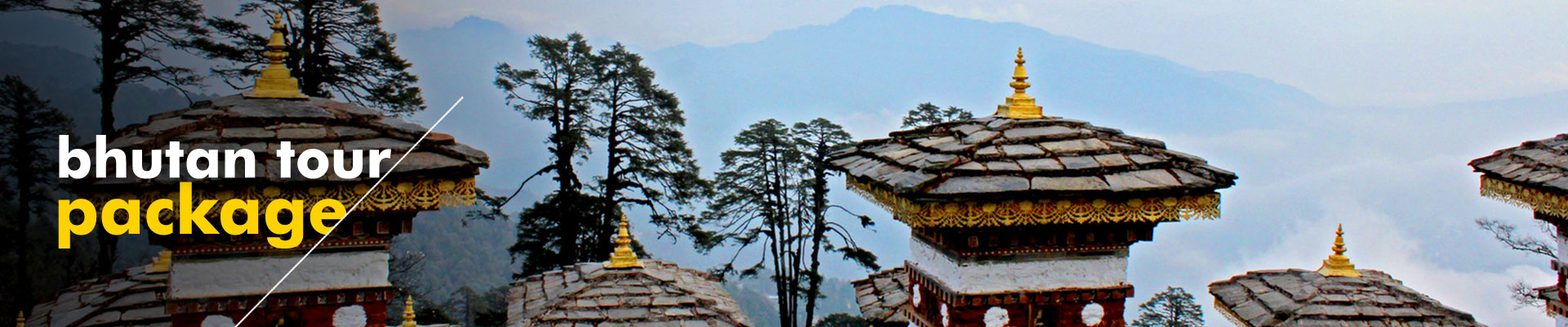 Bhutan Travel Agencies
