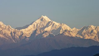 Explore West Sikkim and Darjeeling
